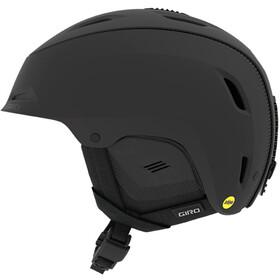 Giro Range MIPS Helm Heren, matte black